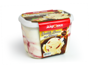 produtos-mayorka-fundo-brancochocolate-barnco-com-morango