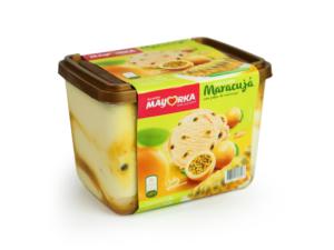 produtos-mayorka-fundo-brancomaracuja