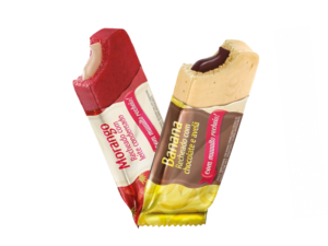 produtos-mayorka-fundo-brancopicolé-coberturas