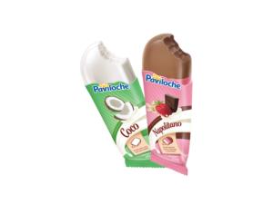 produtos-mayorka-fundo-brancopicole-cremoso