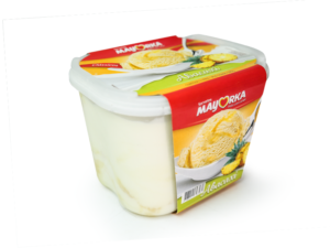 produtos-mayorka-fundo-brancosorvete-abacaxi