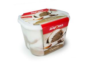 produtos-mayorka-fundo-brancosorvete-carioca