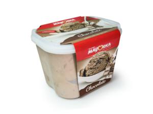 produtos-mayorka-fundo-brancosorvete-chocolate