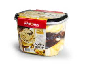 produtos-mayorka-fundo-brancosorvete-marta