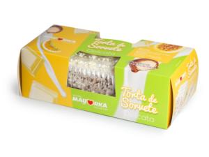 produtos-mayorka-fundo-brancotorta-de-sorvete-delicata5l