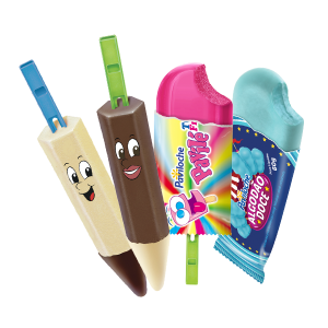 produtos-mayorka-fundo-brancopicole-kids