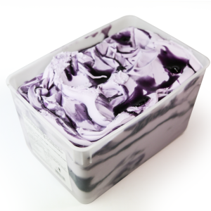 produtos-mayorka-fundo-brancosorvete-2