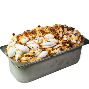 produtos-mayorka-fundo-brancosorvete-buffet-1