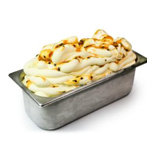 produtos-mayorka-fundo-brancosorvete-buffet-2