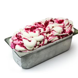 produtos-mayorka-fundo-brancosorvete-buffet-3