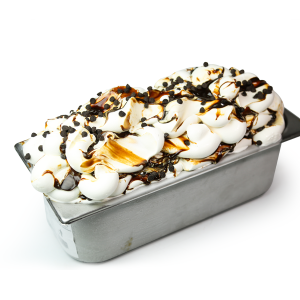 produtos-mayorka-fundo-brancosorvete-buffet-4