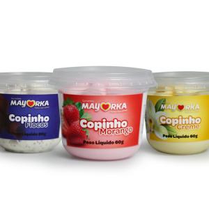 produtos-mayorka-fundo-brancosorvete-copinho-creme-morango-foclos