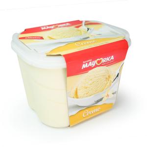 produtos-mayorka-fundo-brancosorvete-creme