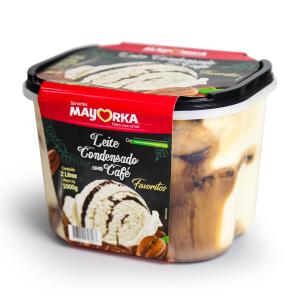 produtos-mayorka-fundo-brancosorvete-leite-condensado-café