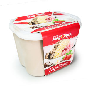 produtos-mayorka-fundo-brancosorvete-napolitano