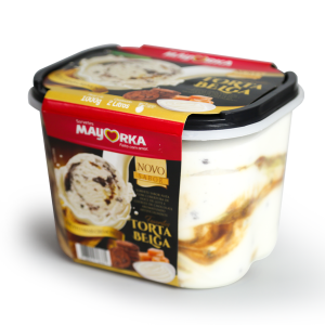 produtos-mayorka-fundo-brancosorvete-torta-belga