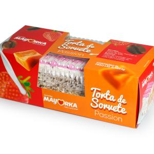 produtos-mayorka-fundo-brancotorta-de-passion-5l