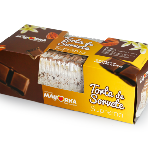 produtos-mayorka-fundo-brancotorta-de-sorvete-suprema-5l